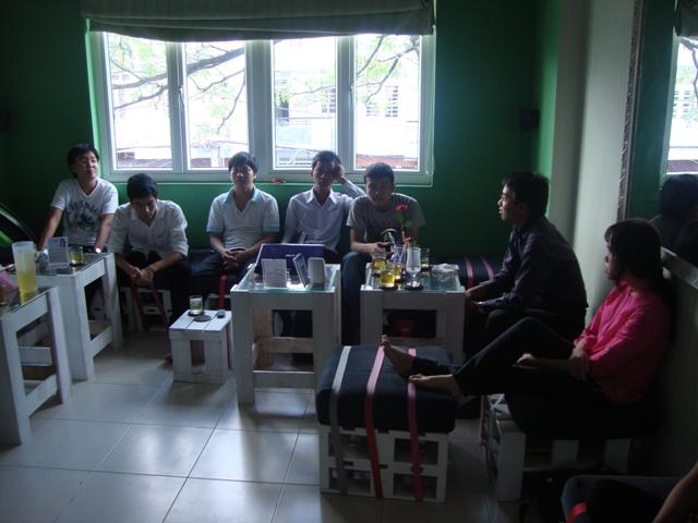 http://yup.edu.vn/wp-content/uploads/2013/04/cam-nhan-hv-khoa-kn03.jpg