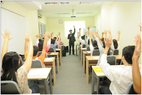 http://yup.edu.vn/wp-content/uploads/2013/04/khoi-nghiep-cap-dp-co-ban-4.png