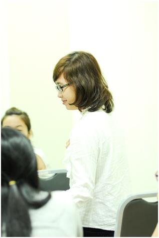 http://yup.edu.vn/wp-content/uploads/2013/04/ky-nang-khoi-nghiep-can-ban-4.png