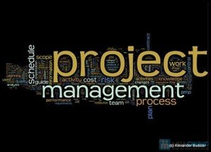 YUP! Successful Project Management