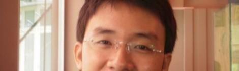 Doanh Nhân Sài Gòn – Trò Chuyện Cùng CEO 8X