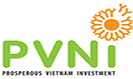 Quỹ đầu tư mạo hiểm PVNI
