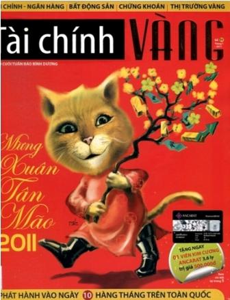 Tai-chinh-vang-1