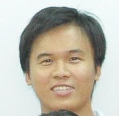 Thanh-Minh-khoi-nghiep