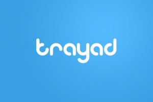 TRAYAD.COM – Mạng Xã Hội Du Lịch