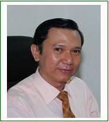 Giảng Viên Nguyễn Hữu Lộc
