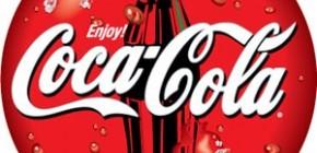 COCA COLA : 125 NĂM TRUNG THÀNH VỚI CÔNG THỨC VÀ LOGO ĐẦU TIÊN