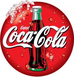 coca-cola-logo-290x300