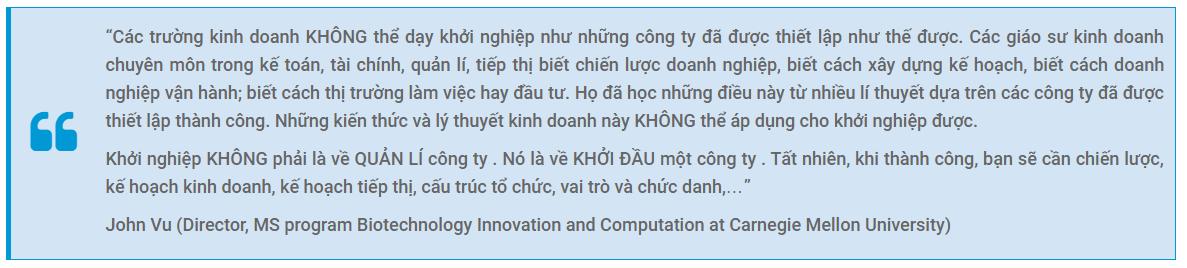 con-duong-khoi-nghiep 5