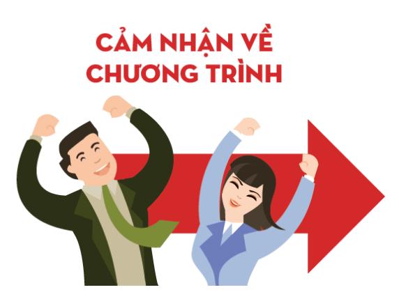 con-duong-khoi-nghiep 6