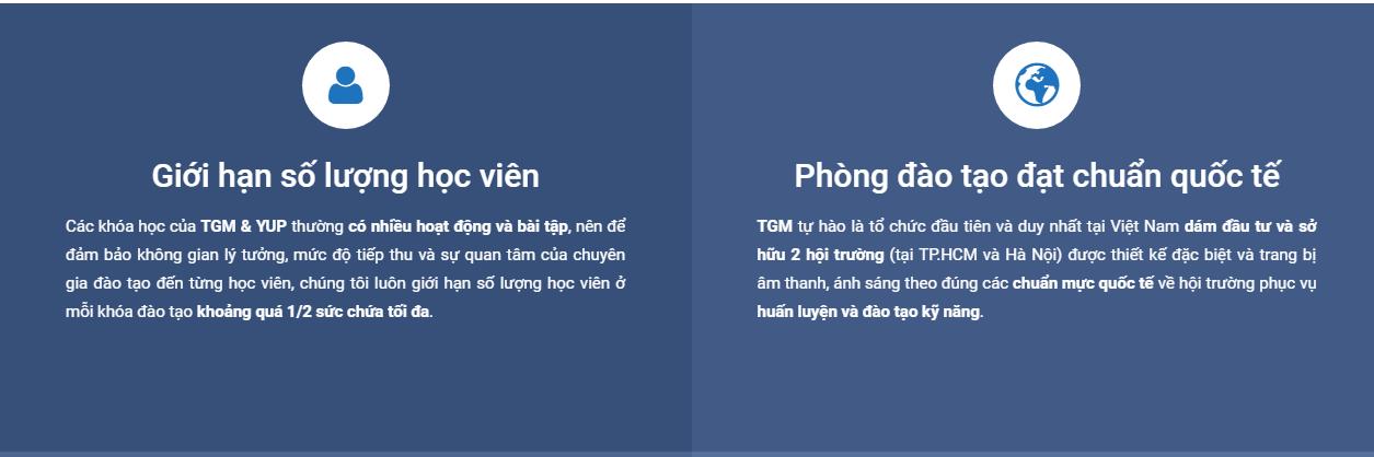 con-duong-khoi-nghiep 7