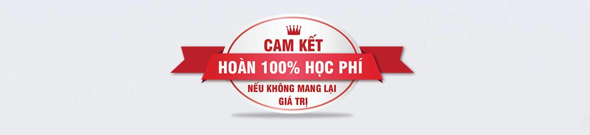 con-duong-khoi-nghiep 9
