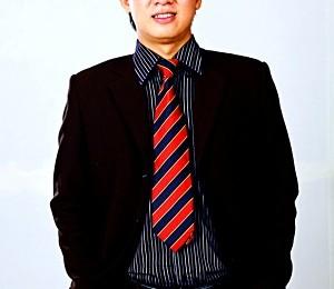 CEO Tạ Minh Tuấn (20 phút 1 cuộc đời)