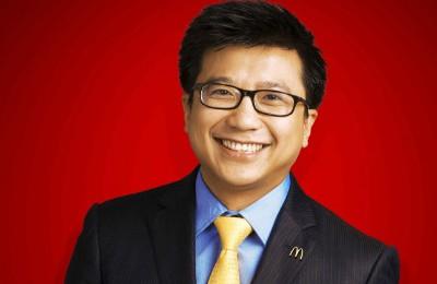 Những Nhân Vật Nổi Bật  Xuất Hiện Tại DEMO ASEAN 2013