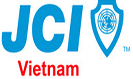 Tổ chức JCI (Junior Champer International)