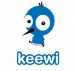 KEEWI.ME