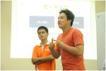 [YUP.KNKN.02 - phần 1] Kỹ Năng Khởi Nghiệp – Cấp Độ Cơ Bản