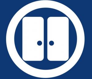 Dự Án 3G45 – Mạng Xã Hội Mới Của Lĩnh Vực Thương Mại Điện Tử.
