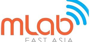 MLAB EAST ASIA