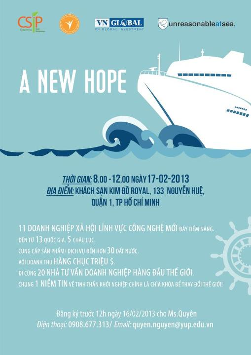poster-a-new-hope