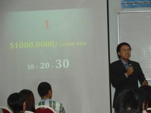 vuot-qua-cac-cam-bay-trong-khoi-nghiep-31-05-2012-2-300x225