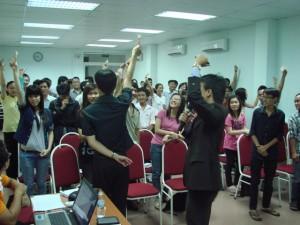 vuot-qua-cac-cam-bay-trong-khoi-nghiep-31-05-2012-300x225