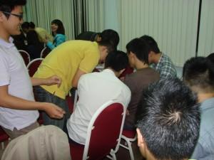 vuot-qua-cac-cam-bay-trong-khoi-nghiep-31-05-2012-5-300x225