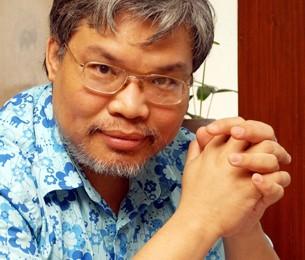 (CMF) 2013 - Ông Lý Trường Chiến - Chuyên gia kinh tế