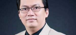 PROFILE Ông Nguyễn Tuấn Quỳnh - Phó Tổng GĐ PNJ