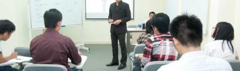 YUP! Communicate skills  03.12