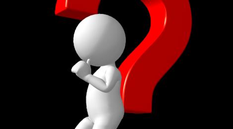 Coahing 1-1 là gì? Khì nào thì tôi có thể đăng ký Coaching 1-1?