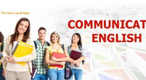 YUP! Communication English