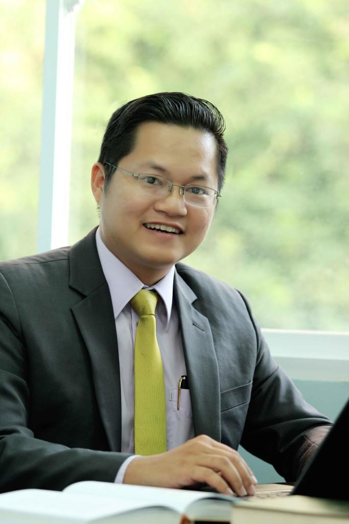 Atty Nguyen Van Loc (2)