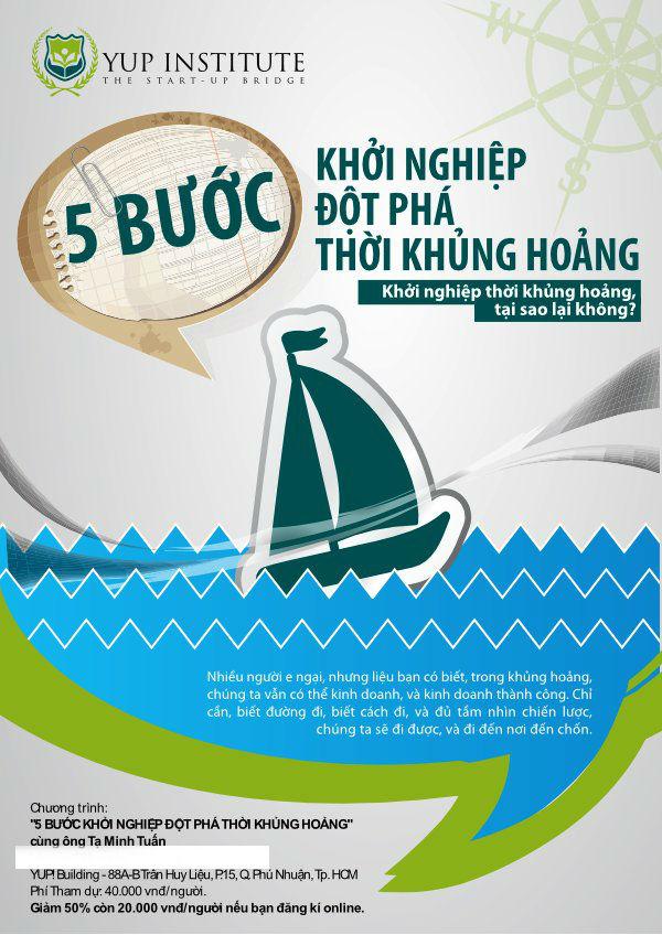 poster_khoi_nghiep_thoi_khung_hoang (1)