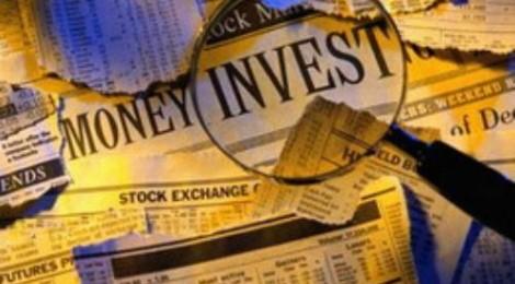 Lắng nghe nhà đầu tư NẾU bạn muốn họ đầu tư cho bạn.