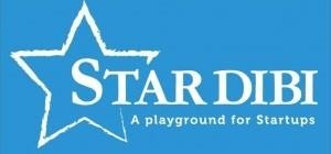 STARDIBI - CỔNG THÔNG TIN KHỞI NGHIỆP KẾT NỐI DỰ ÁN CỦA TƯƠNG LAI