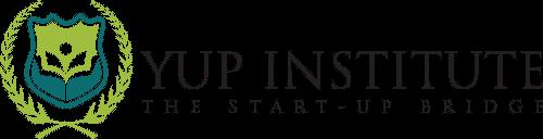 YUP Institute