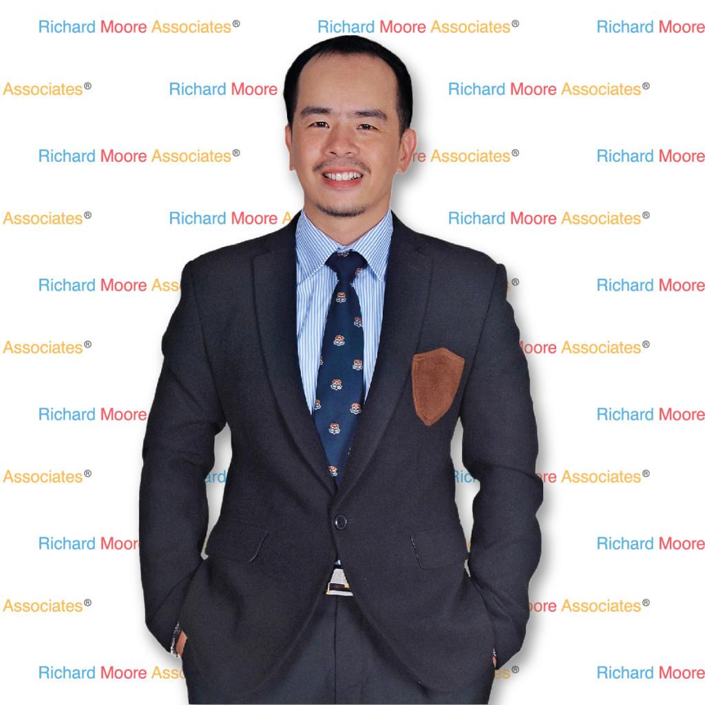 Nguyen Duc Son HN 1