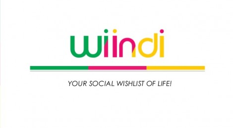 WIINDI - ĐỘNG LỰC CHO NHỮNG BẠN ĐANG ẤP Ủ CÁC DỰ ÁN KHỞI NGHIỆP
