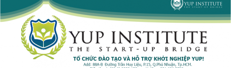 Thông báo: V/v Điều chỉnh học phí và giá trị học bổng X-StartUp 2015