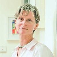 Giảng viên Daphna Murvitz
