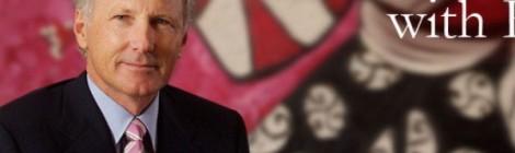 Richard Chandler - Tỷ phú đứng sau cổ đông lớn nhất của FPT là ai?