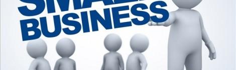 Khởi nghiệp kinh doanh nhỏ: 7 bước lập kế hoạch marketing nhanh