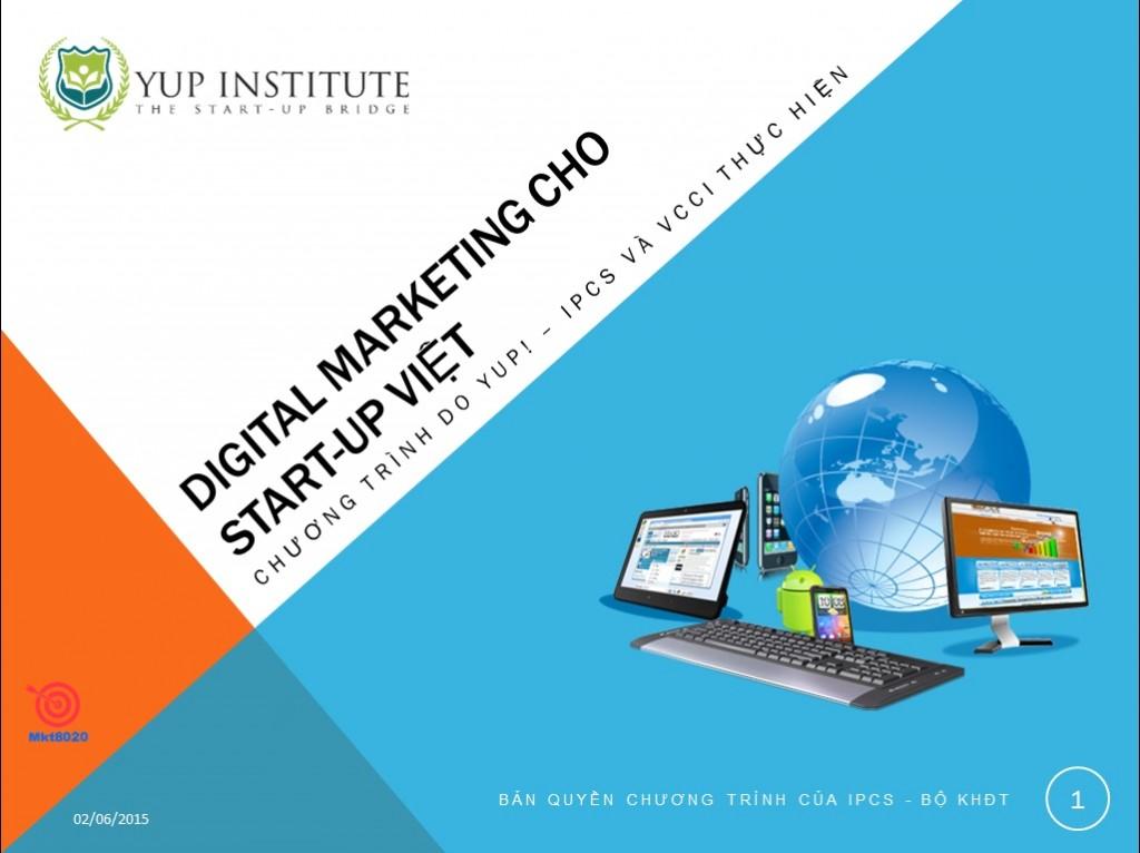 openshare YUP digital marketing