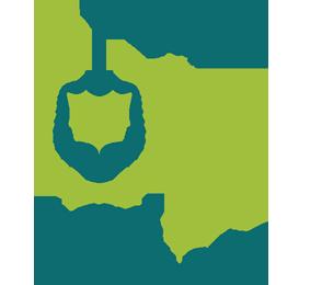YUP! Institute Miền Bắc