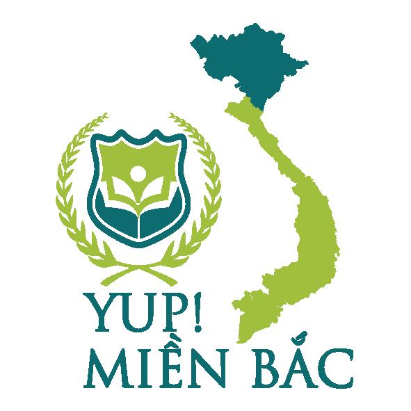YUP-LOGO-3-MIEN-01