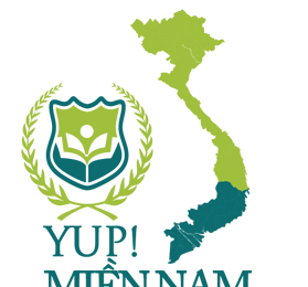 YUP! Institute Miền Nam