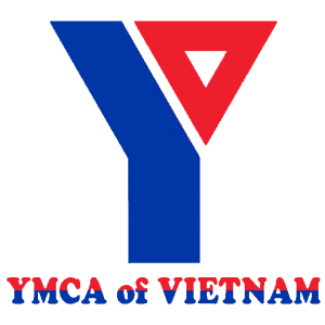 YUP du an thanh cong YMCA