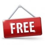 YUP Free