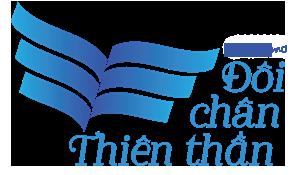 logo-Doi-chan-thien-than-01-Custom1
